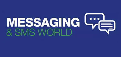 Openmind at Messaging & SMS World 2018