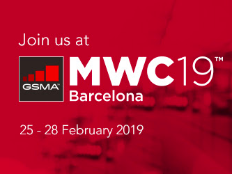 Join Openmind in Barcelona for MWC19