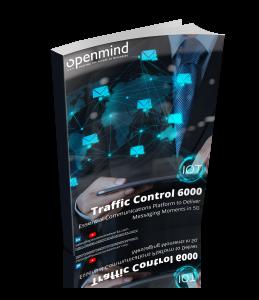 Traffic Control 6000