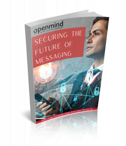 Securing the Future of Messaging