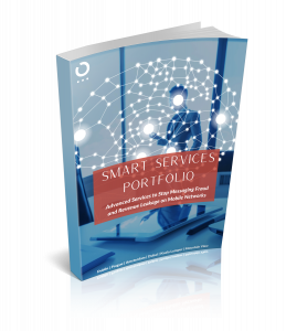 Smart Services Portfolio